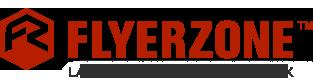 logo-flyerzone-imprimerie