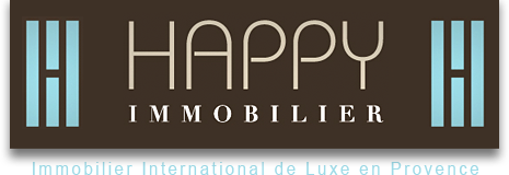 happy-immobilier