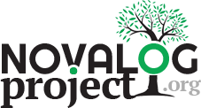Novalog Project
