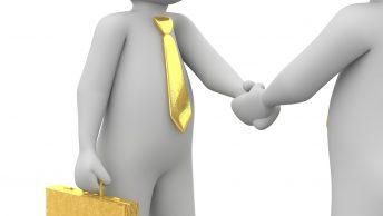 gestion relation fournisseur cours piloter la relation fournisseur compétences relation fournisseur relationnel fournisseur