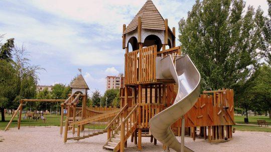 aire de jeux wickey aire de jeux en bois pour particulier aire de jeux occasion aire de jeux plastique